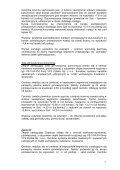 PB Sala Gimn. OPIS_ WENTYLACJA - Page 5