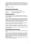 PB Sala Gimn. OPIS_ WENTYLACJA - Page 7