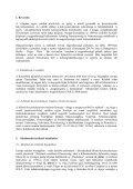 dolgozat letöltése - Page 3