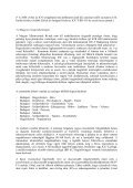 dolgozat letöltése - Page 5
