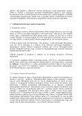 dolgozat letöltése - Page 6