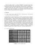 dolgozat letöltése - Page 7