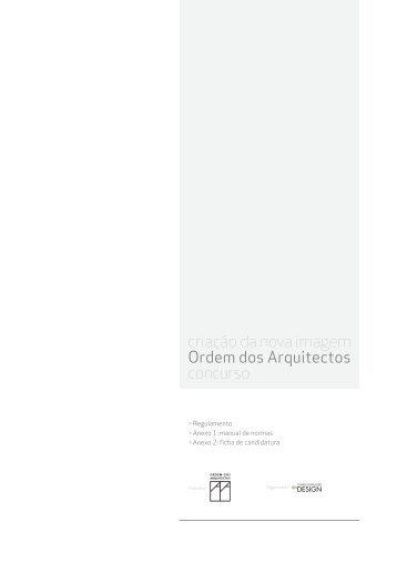 Regulamento > Anexo 1: manual de normas > Anexo 2 ... - DGArtes
