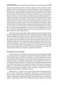 Informisanje i mediji - komunikacija - Page 5
