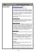 Kvalitetsstandard 2013 for Haderslev Krisecenter - Page 3