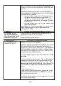 Kvalitetsstandard 2013 for Haderslev Krisecenter - Page 4