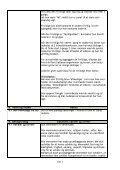 Kvalitetsstandard 2013 for Haderslev Krisecenter - Page 6