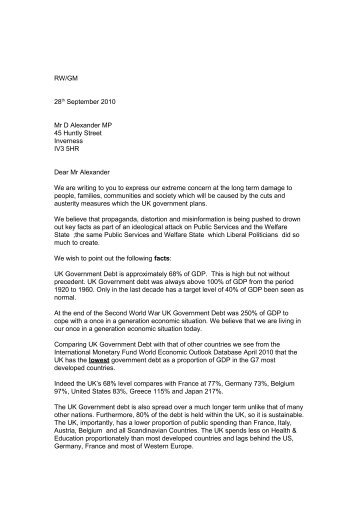Download copy of Inverness Trades Council letter to Danny ...