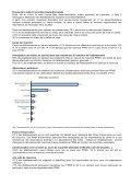 le bilan de l'exercice 2011 - Risques Majeurs et Environnement - Page 2