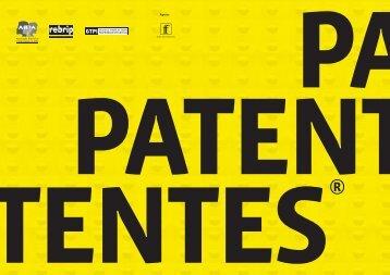 Patentes - Abia