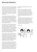Jahresbericht 2010 - Tanne - Seite 4