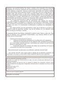 Teoría del Derecho (JA. Santos) - FCJS - Page 5