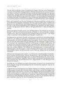Joachim Poß - Page 2