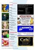 pforzheim - CITY Stadtmagazin - Page 3