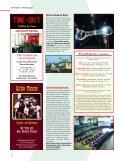pforzheim - CITY Stadtmagazin - Page 4
