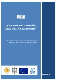 Fundraising Guide.pdf - Iom