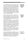 Wiedererwachen des Einzelkämpfers? - Trapp und Partner - Page 3