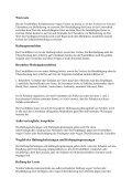 Allgemeine Geschäftsbedingungen (AGB) - Page 4