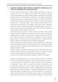 raport PFH III kwartał 2012.pdf - Page 3