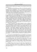 res iudicata - Page 2