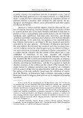 res iudicata - Page 3
