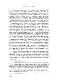 res iudicata - Page 4