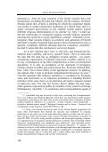 res iudicata - Page 6