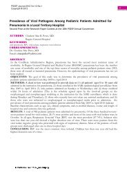 View Full Article in PDF format - Pediatric Infectious Disease Society ...