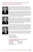 Program Brochure - City of Charlottetown - Page 3