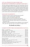 Program Brochure - City of Charlottetown - Page 5