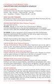 Program Brochure - City of Charlottetown - Page 7