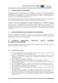 Guidance for tower and mobile crane examiners - Page 3
