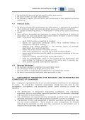 Guidance for tower and mobile crane examiners - Page 4