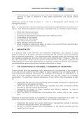 Guidance for tower and mobile crane examiners - Page 5