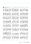 """""""Sigan hambrientos; sigan alocados"""" - IEEM - Page 2"""