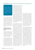 """""""Sigan hambrientos; sigan alocados"""" - IEEM - Page 3"""