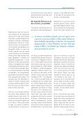 """""""Sigan hambrientos; sigan alocados"""" - IEEM - Page 4"""