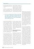 """""""Sigan hambrientos; sigan alocados"""" - IEEM - Page 5"""