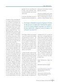 """""""Sigan hambrientos; sigan alocados"""" - IEEM - Page 6"""