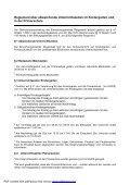 abweichende Unterrichtszeiten - Seite 2