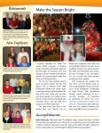 December 19, 2012 CHC Intercomm - The Medical Center - Page 3