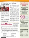December 19, 2012 CHC Intercomm - The Medical Center - Page 4