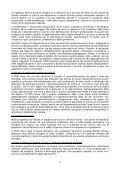 Ulteriore parere - CISL Scuola - Page 2