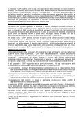 Ulteriore parere - CISL Scuola - Page 3