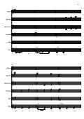 34&רר־ ר ר־ רר־ . 34? - NORDISC Music & Text - Page 2