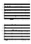 34&רר־ ר ר־ רר־ . 34? - NORDISC Music & Text - Page 3