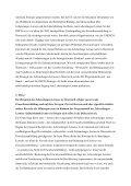 EU-Strategie des LLL u. deren Umsetzung in Österreich - Universität ... - Page 3