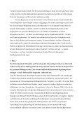EU-Strategie des LLL u. deren Umsetzung in Österreich - Universität ... - Page 4