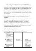 EU-Strategie des LLL u. deren Umsetzung in Österreich - Universität ... - Page 7