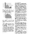 Vector Architectures - University of Wisconsin-Madison - Page 6